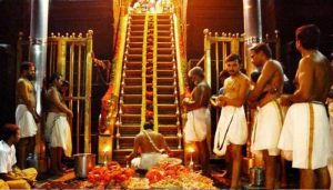 "SC Sabarimala hearing: ""Untouchability has nothing to do with custom"""