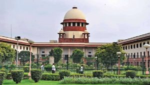 Child born in Muslim-Hindu marriage can claim father's property: SC