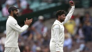 Sydney Test, Day 4: Aussies score 6/0 at stumps, trail by 316 runs