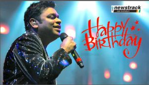 Rahman Birthday Special: Everything you should know about music maestro