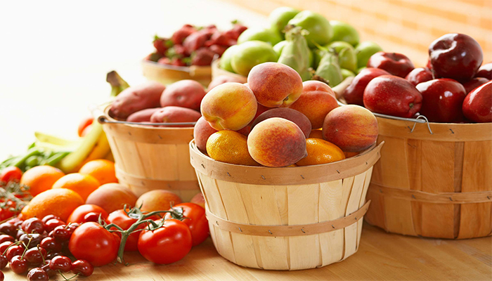 High Blood Pressure: Include these Fruits in your diet for Good Health
