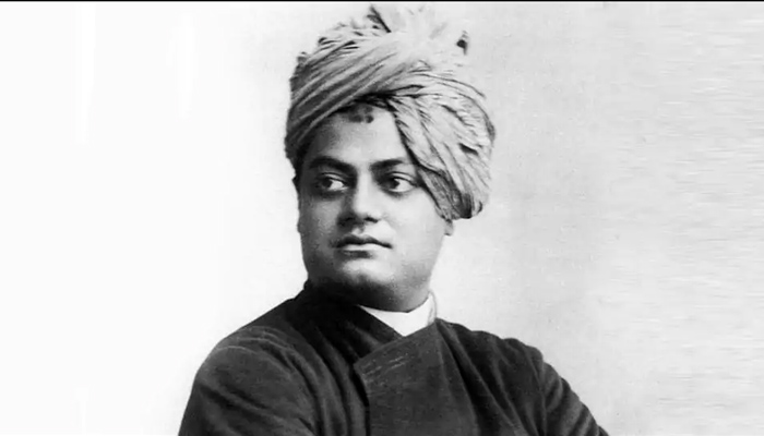 National Youth Day 2021: All you need to know about Swami Vivekananda