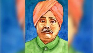 Facts you need to know about Lala Lajpat Rai…
