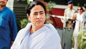 EC seeks report from WB poll officer on alleged biopic of Mamata Banerjee