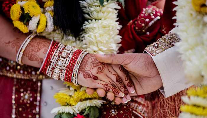 Marriage plans end in quarantine for youth who cycled from Punjab to UP
