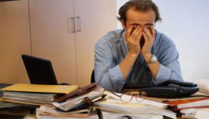 Working in night shifts can cause cancer and degenerative diseases: Study