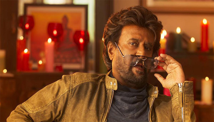 Rajinikanth REVEALS he is entering politics even if it will cost his life