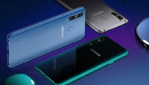 Samsung to launch Galaxy M10, M20 in India on January 28