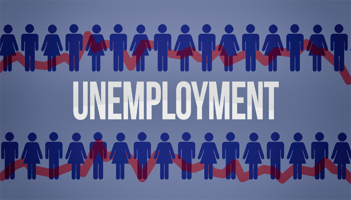 Unemployment rate highest in India in last four decades: NSSO Survey