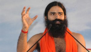 Baba Ramdev Backs CM Yogi On Renaming Hyderabad As Bhagyanagar