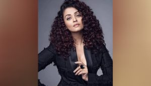 Netizens are going gaga over Aish's new age defying photoshoot | Pics