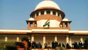 Supreme Court called this PIL ridiculous
