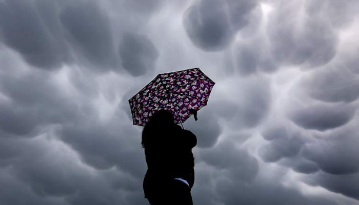 Weather Forecast: IMD predicts rainfall in Delhi, UP and other states