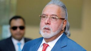 Fugitive Vijay Mallya loses his extradition appeal in UK High Court