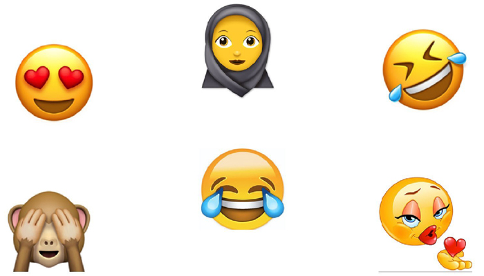 Smartphone users will soon get new emojis for spicy conversations: See details
