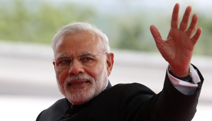 Arunachals first dedicated TV channel to be launched by PM