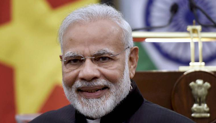 Modi govt goes full throttle to woo voters, changes 26 years-old-rule