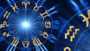 A bright day for the Gemini's out there!!! Check out daily Horoscope