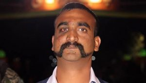 IAF pilot Abhinandan says he was mentally harassed in Pakistan: Report