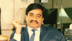 Dawood's illegal activities from 'safe haven' pose real danger: Ind to UNSC