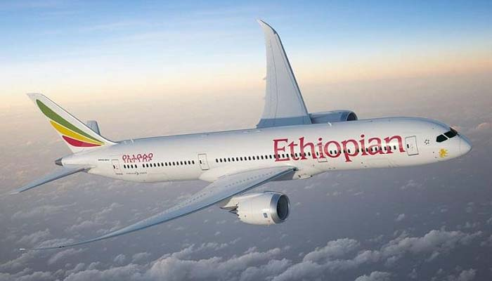Ethiopian Airline crash: All 157 on boards are killed, says report