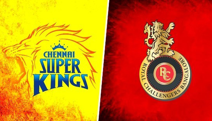 IPL Opener: CSK veterans ready to slog out against RCB