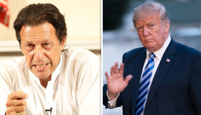 Further terror attack on India will be extremely problematic: US warns Pak