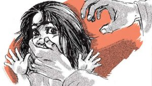 Schoolgirl gang-raped by CRPF jawan, three others in UP's Mirzapur