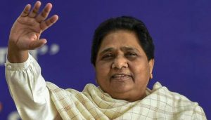 BSP will fight bypolls in UP alone, no permanent break with SP: Mayawati