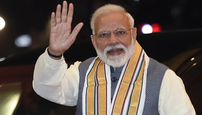 PM Modi to travel to Bhutan for two-day visit on Aug 17
