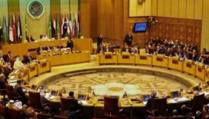 Pakistan made OIC bodys deputy chair in its 14th Plenary session