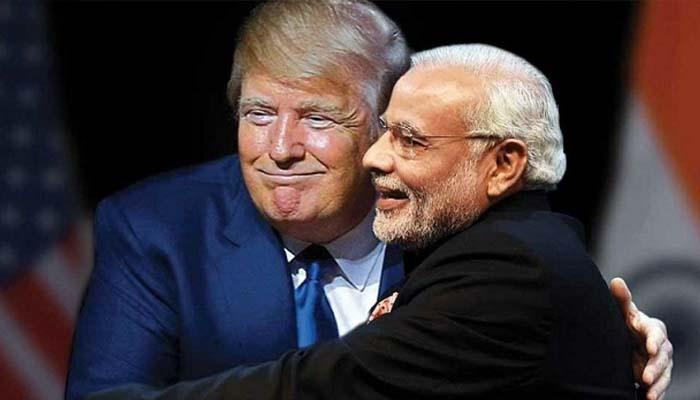US affirms plans to establish six nuclear power plants in India