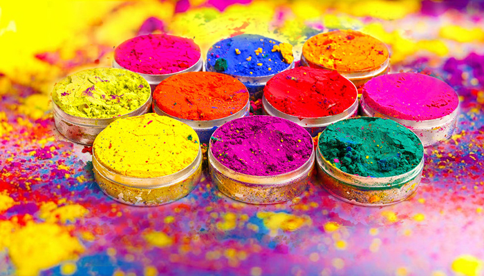 No Holi celebrations in THESE states as COVID-19 cases rise; check full list here