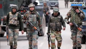 Militants attack Army patrol party in Pulwama district: Officials