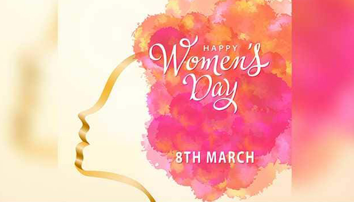 Special gifts to surprise your lady love for this women's day