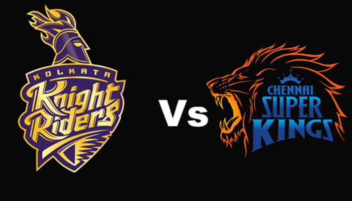 CSK will look to contain Russell as they gear up to clash with KKR