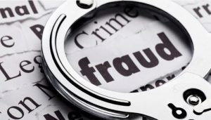Elderly man held on charges of chit fund fraud from Vellore