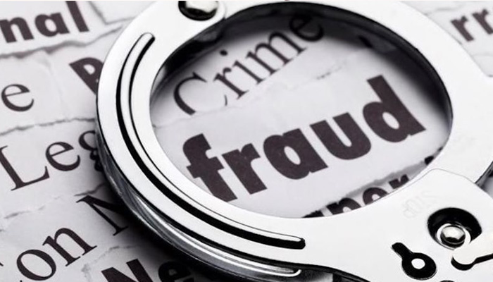 Bank fraud: ED attaches over Rs 124-cr assets of media group