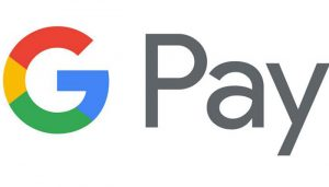 Google's GPay UPI app operations to come to an end?