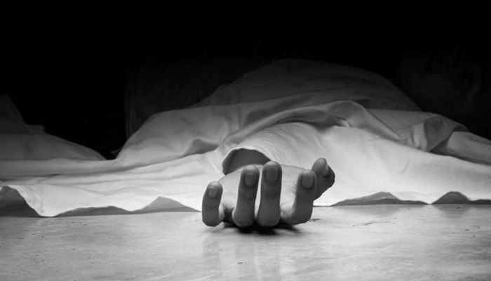 Lucknow: BDS final year student found dead in her apartment