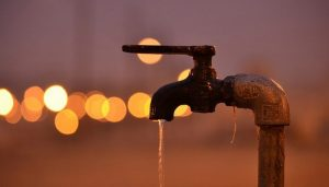 Usable groundwater rapidly depleting in north, east India