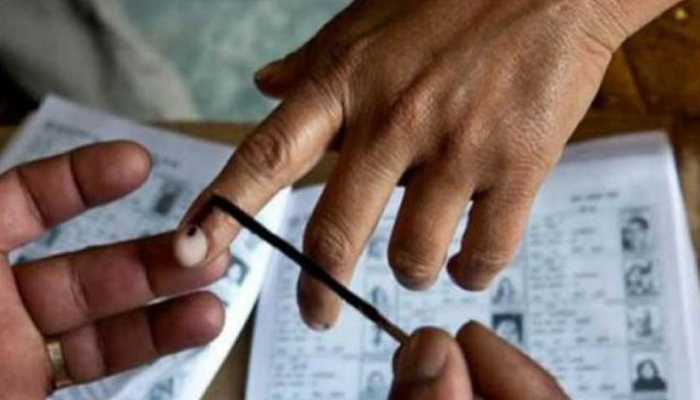 Eight Lok Sabha seats in West Bengal to go to polls in sixth phase