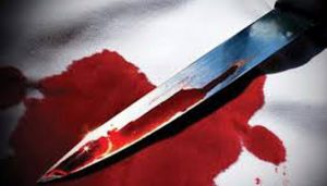 Maha: Two cases of murder have been registered in Thane district