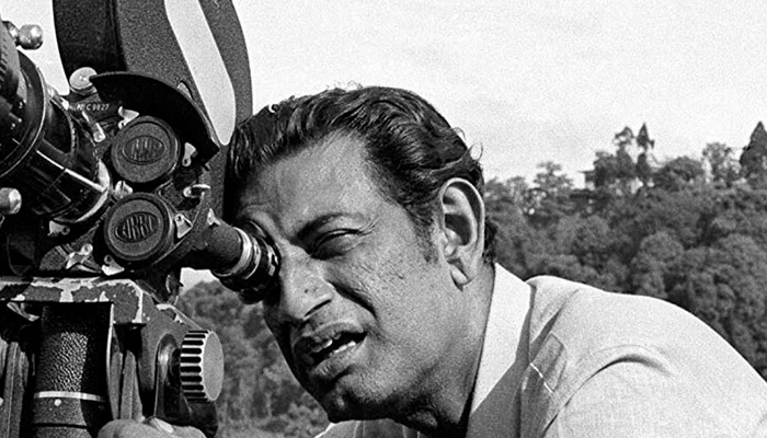 Satyajit Rays 5 unpublished works to be unveiled from 2020