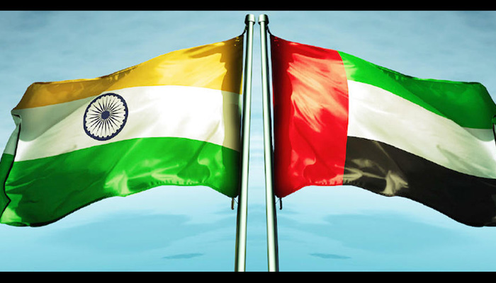 Our industrial zones base for Indian firms to expand across Gulf: UAE