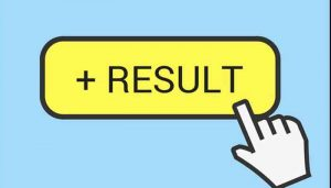 CBSE Class 10 exam result declared; Pass percentage touches 91.10%
