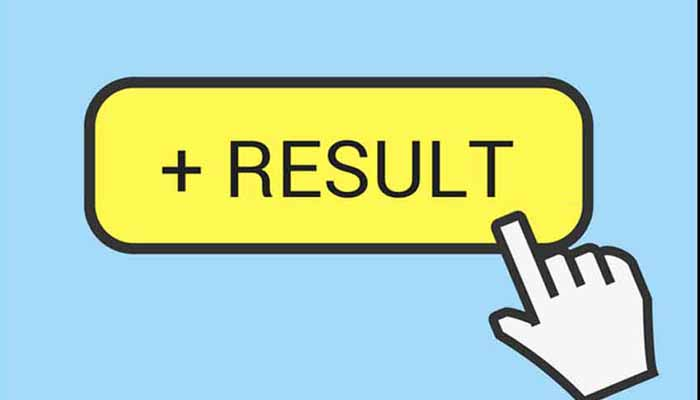 UP Board exams results announced; Know how to check result online