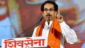 Belgaum case: CM Thackeray appoints Shinde, Bhujbal as coordinators