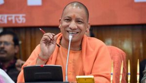 UP Diwas: Yogi Govt plans to collab with Top Khadi Fashion Professionals