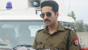 Glad I went with my gut instinct: Ayushmann on 'Article 15' success